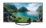 Sharp 8M-B80AX1E: profesjonalny monitor 8K drugiej generacji