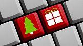 Czego Polacy szukają w internecie przed Świątami?
