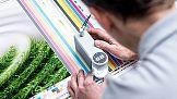 Koenig & Bauer przystępuje do inicjatywy Healthy Printing
