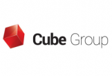 Cube Group wypromuje Talentuno w digitalu