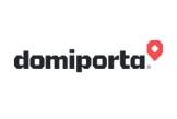 Udany rok platformy Domiporta