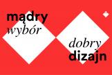 Śląska Rzecz po raz 16. Zgłoszenia do 26 maja