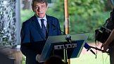 """Szef PE: głosowanie nad """"lexTVN"""" bardzo niepokojące"""