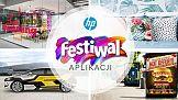 Festiwal Aplikacji – kolejna edycja Open October przed nami!