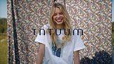 Portfolio: Tatuum z kampanią Fall in life