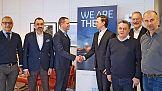 Trioplast Nyborg inwestuje w Evo XG 8 LR