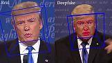 Eksperci alarmują: dwa razy więcej deepfake'ów w internecie