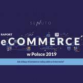Raport Senuto - Ecommerce w Polsce 2