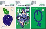 Znamy laureatów III edycji Design by Śliwka Nałęczowska