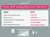 Top 5 trendów 2019/2020 w Experience Marketingu