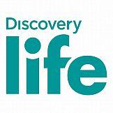Kanał Discovery Life w nowej odsłonie