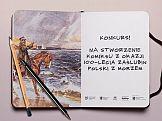 Rocznica zaślubin Polski z Morzem: Konkurs na album komiksowy