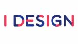 Konferencja I Design w październiku