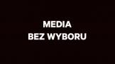 Sprzeciw SAR oraz IAA Polska wobec wprowadzenia danin od reklamy