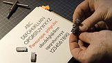 Typografia na co dzień (3): Krój pisma
