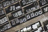 Typografia na co dzień (4): Odmiany krojów