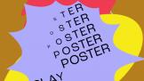 Poster Play: konkurs na motion design
