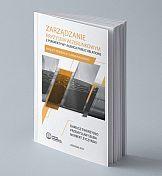 Raport na temat zarządzania w wizerunkowych sytuacjach kryzysowych