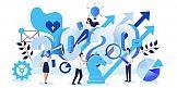 7 zjawisk mogących odmienić digital marketing w 2020 roku