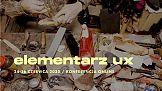Elementarz UX - konferencja online