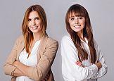 Aleksandra Matuszewska i Anna Ciepłucha wzmacniają Grupę Komunikacja Plus