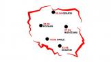 Ploterowe Dni Otwarte Atrium - Gdańsk 5 czerwca