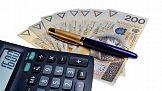Od 1 stycznia US nie przyjmie PIT, CIT i VAT na dotychczasowe rachunki