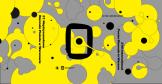 27. Międzynarodowe Biennale Plakatu w Warszawie