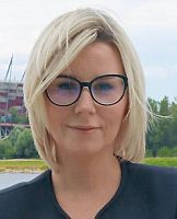 Milena Niedziela wzmacnia agencję Arskom Sport Brokers