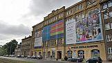 Uchwały krajobrazowe - stan prac: Szczecin 2020