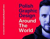 Polish Graphic Design Talks Online