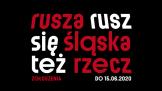 Śląska Rzecz po raz 15.