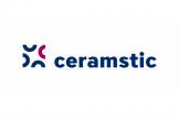 Nowe logo i strona internetowa Ceramstic