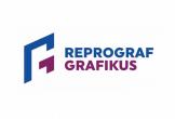 Reprograf i Grafikus połączyły siły