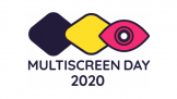 Simone Reitbauer z Warnermedia keynote speakerem na Multiscreen Day 2020