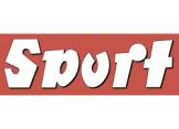 """Dziennik """"Sport"""" zmienia wydawcę"""