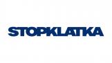Nowa identyfikacja wizualna kanału Stopklatka