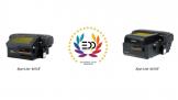 Nagrody EDP dla drukarek obiektowych Mutoh Xpertjet 461UF / 661UF