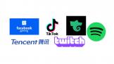 Gaming & Video: Chińska ofensywa – kto wygra walkę o widza?