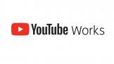 YouTube Works Awards: konkurs kampanii na YouTube