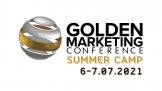 GMC Summer Camp – drzwi internetowej sprzedaży
