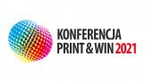 Konferencja Print & Win podczas Festiwalu Druku