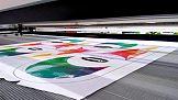Cięcie laserowe - Summa L dla rynku tkanin drukowanych i przemysłowych