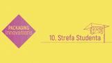 10. Konkurs Strefa Studenta