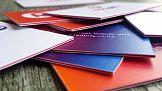 Praktyczny Poradnik Poligraficzny: Wizytówki Multiloft