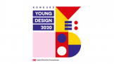 Young Design 2020: zgłoszenia do 11 stycznia