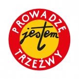 """Bartosz Ostałowski ambasadorem kampanii """"Prowadzę Jestem Trzeźwy"""""""