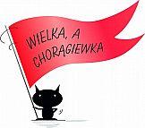 Z pamiętnika Chochlika (32): Sposób na wisielca