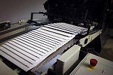 Przygotowanie prac i plików do druku (3): Ulotki składane - cz.2