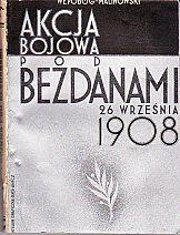 Historia Polskiego Projektowania (6): Atelier Girs - Barcz